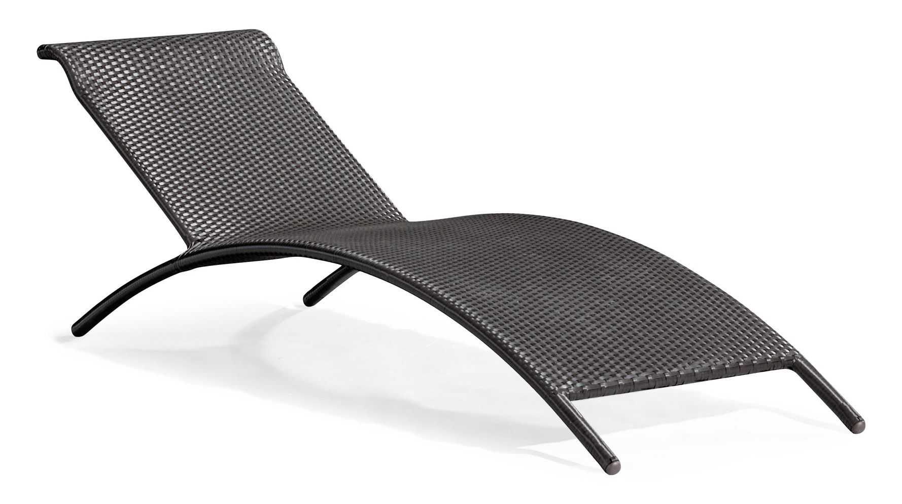 Vedema Lounge Chair Espresso Lounge Chair Outdoor Outdoor Lounge Furniture Outdoor Lounge