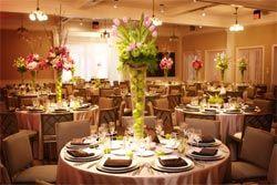 Diy Wedding Reception Decoration Ideas On A Budget