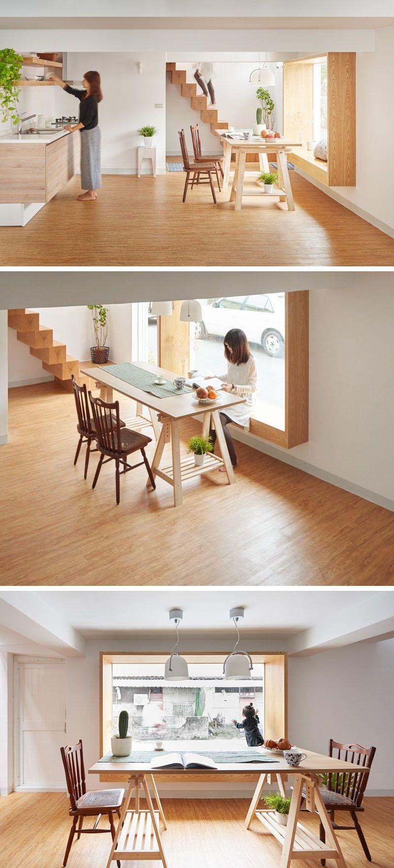 Pin de Aor Piraya en Japanease Style | Pinterest | Madera pared ...