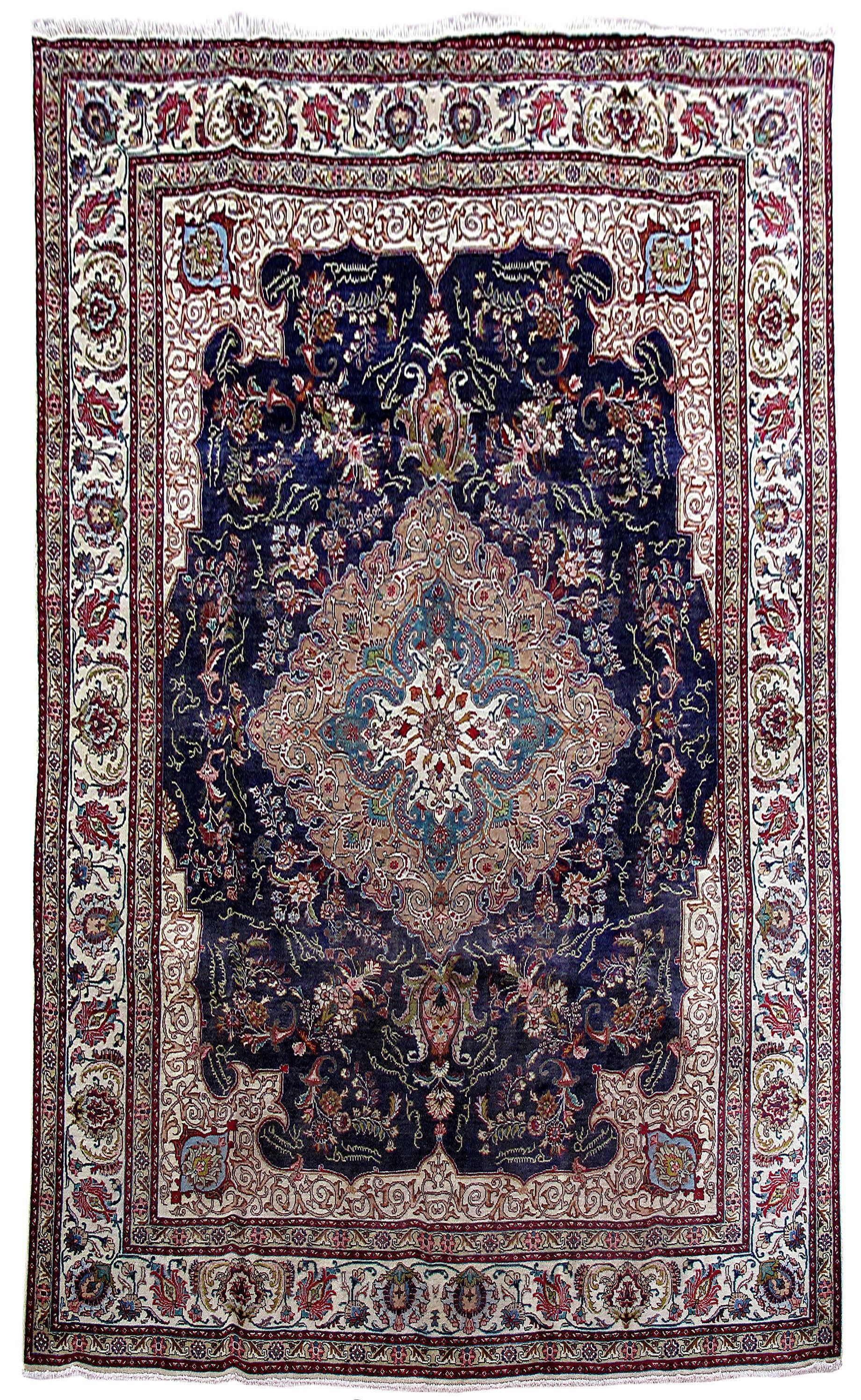 30 Inspiring 9x9 Area Rug For You Round Rugs 10x10 Ft Round