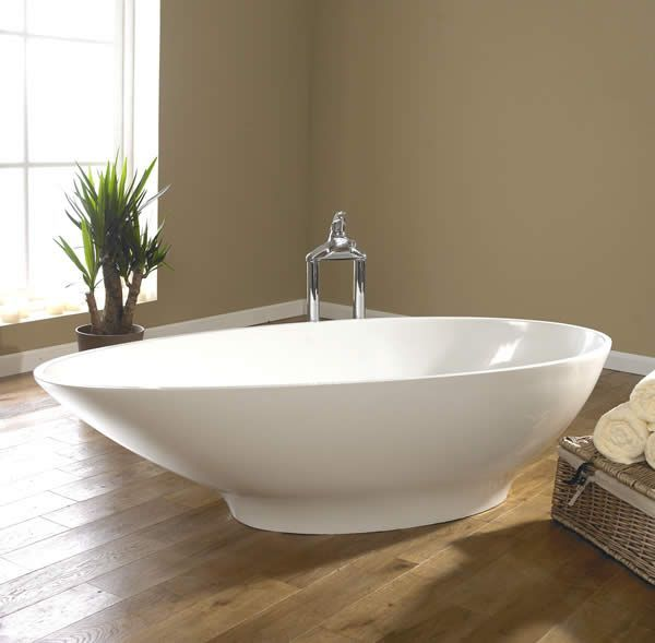 Bathroom Vanities Clearwater Fl: Product Image For Clearwater Collection TEARDROP
