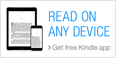 76e64ce7005d9164d02bb2c2bff942ad - How Do I Get Kindle App To Read To Me