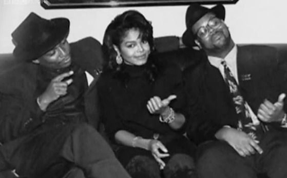 Janet Jackson's Rhythm Nation 1814 just Turned 30 . Which song or video is  your favorite? | Sports, Hip Hop & Piff - The Coli