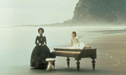 El Piano Peliculas Completas Hd Películas Gratis Películas Completas