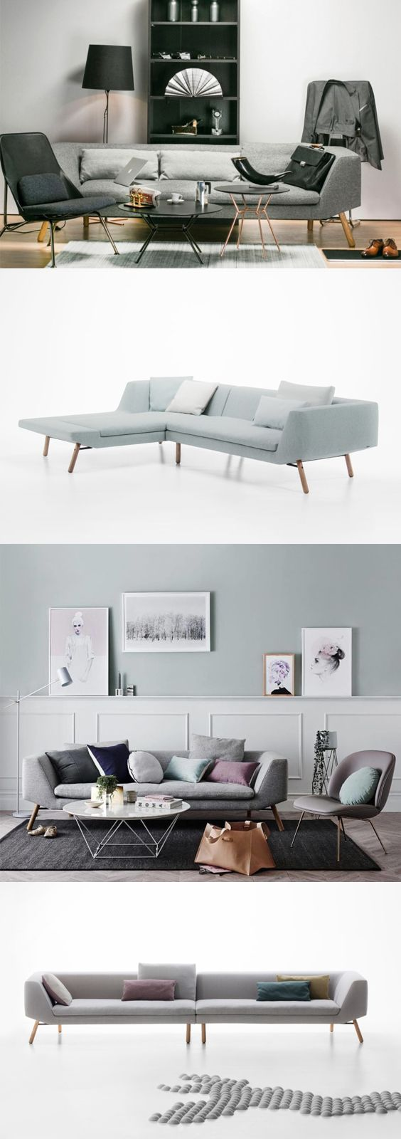Sofa Modern Skandinavisch Prostoria Sofa Combine In 2019 You Dream Awake Sofa