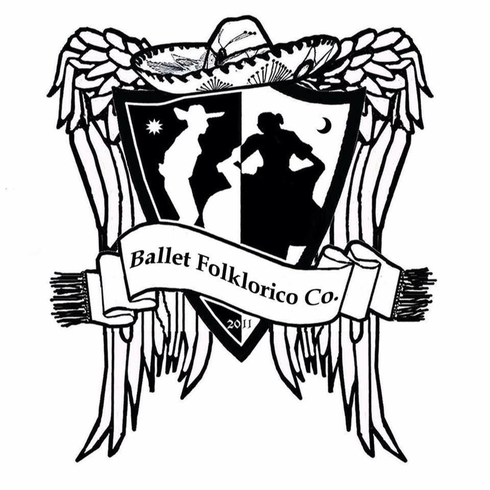 Ballet Folklorico De Los Angeles Ballet Folklorico Ballet Mexican Fashion