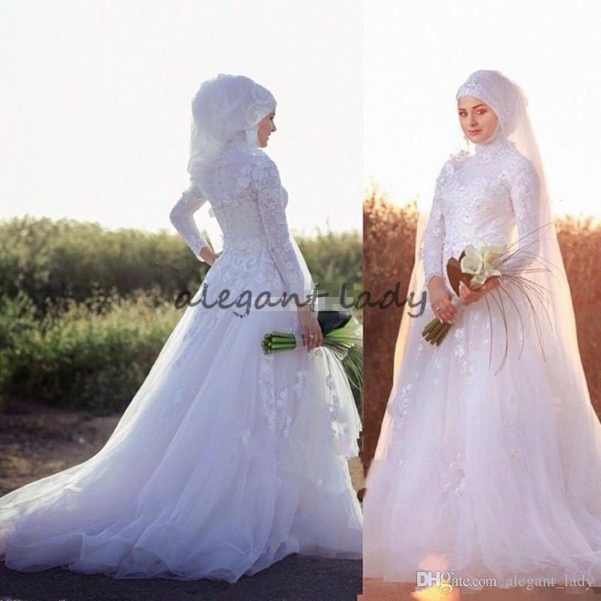Pin On A Line Wedding Dress