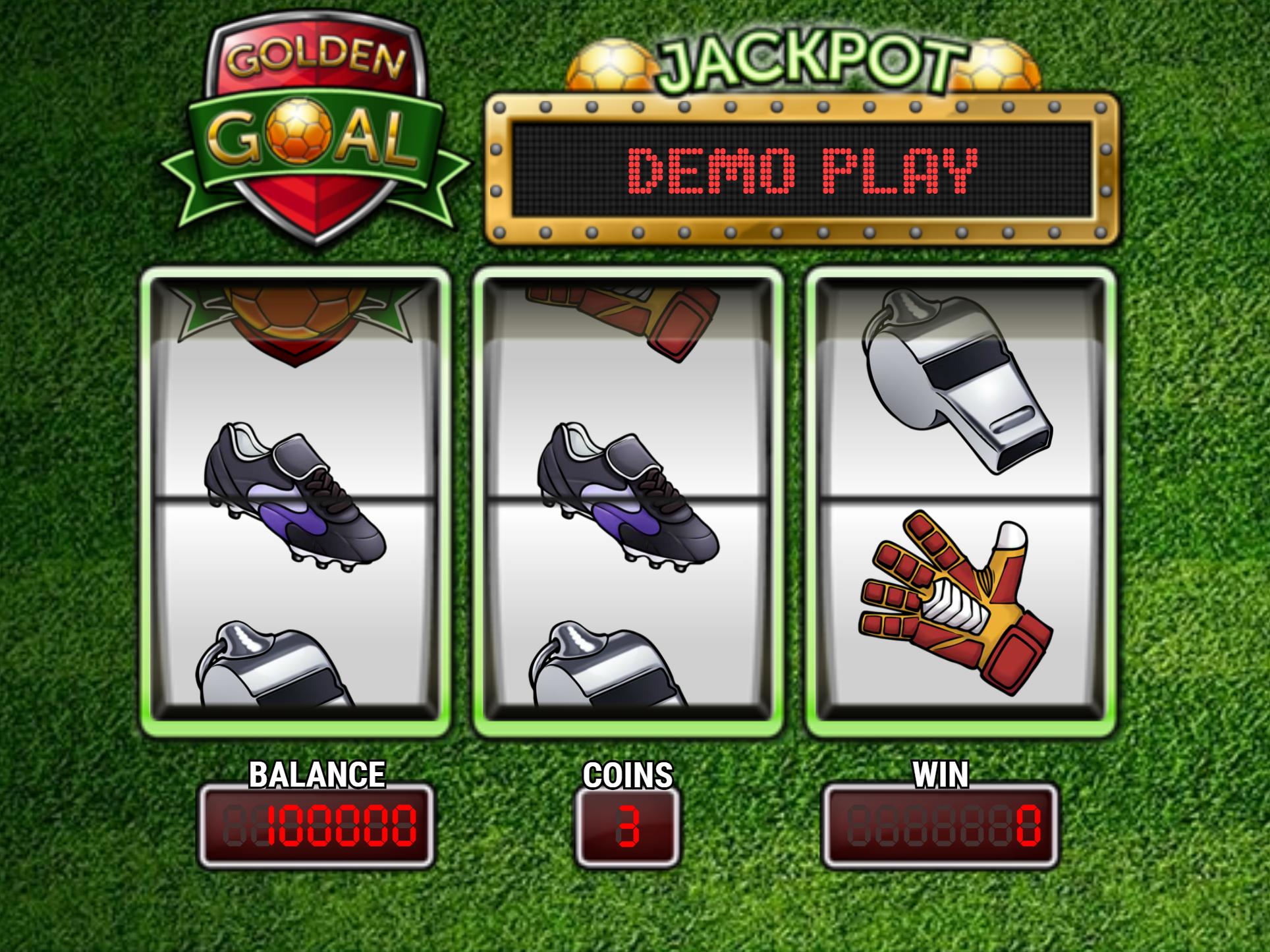 Онлайн казино турция