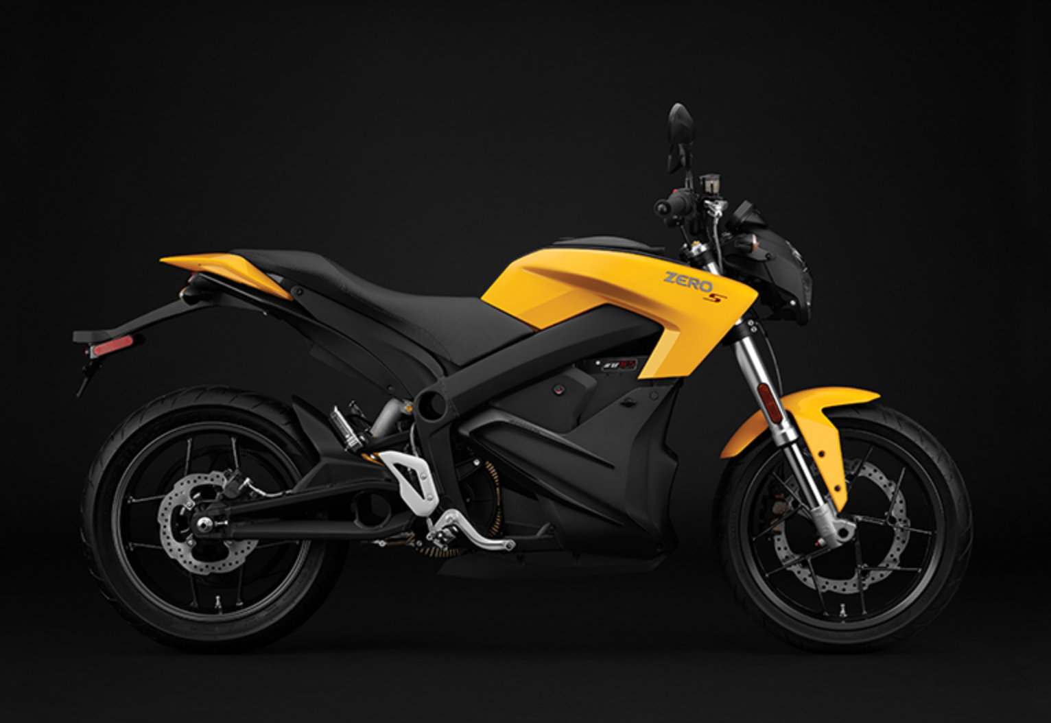 The 10 Best Buys In Motorcycles For 2019 Zero Electric