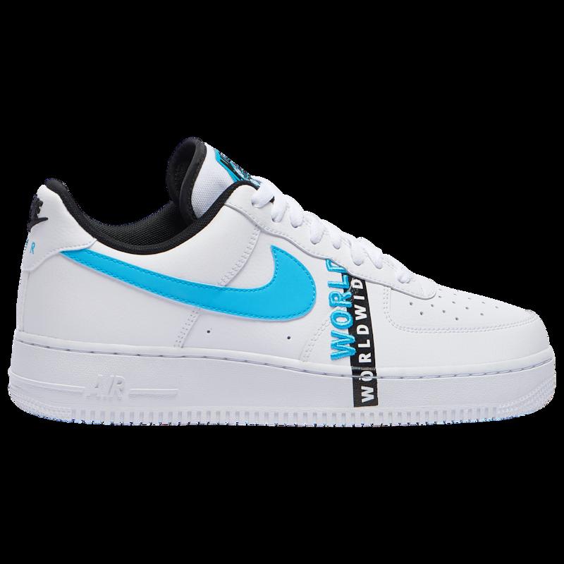 Nike Air Force 1 LV8 - Men's in 2020