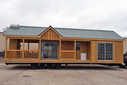 Texas Manufactured Homes Modular Homes And Mobile Homes Park Model Homes Model Homes Park Models
