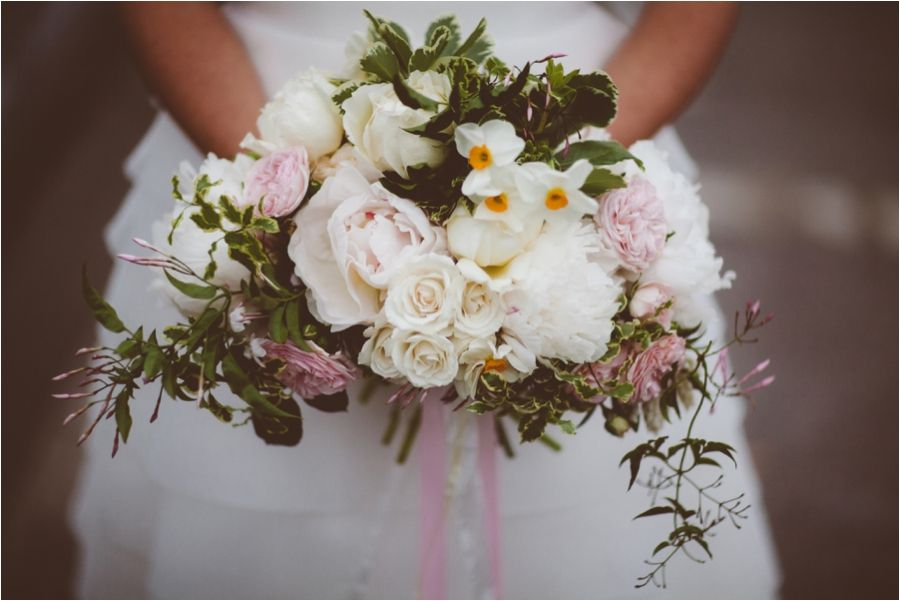 Really really pretty flowers pinterest peony and flowers flowers really really pretty mightylinksfo