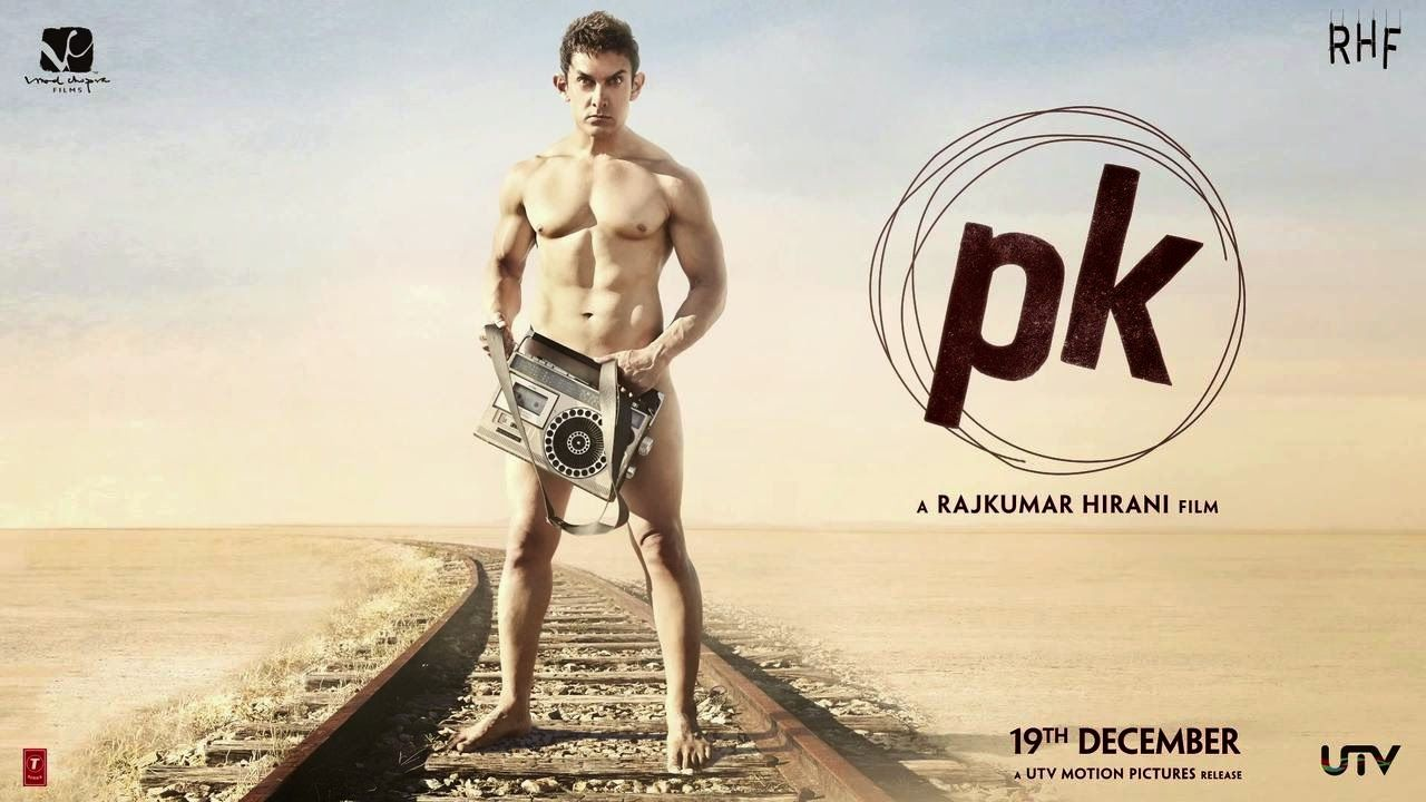 pk hindi movie (peekay): pk - hindi movie 2014 watch online and