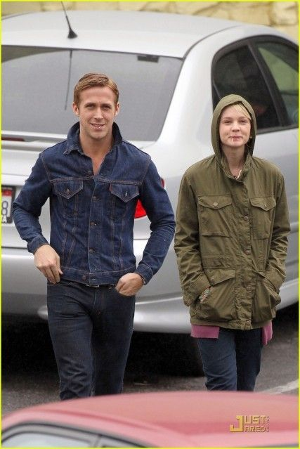 A Dark Jean Jacket With My Maroon Hoodie Sounds Like A Sweet Combination Ryan Gosling Ryan Gosling Style Ryan Gosling Drive