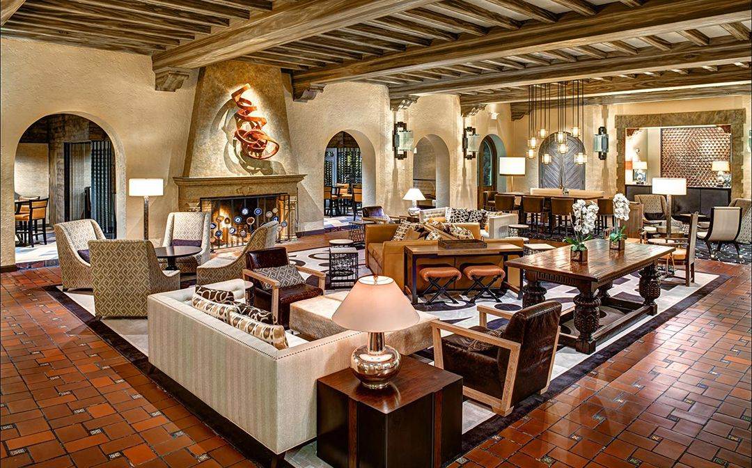 California Where To Stay, Featured, Sonoma Where To Stay