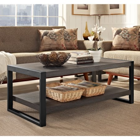 Sofa End Tables Home Coffee