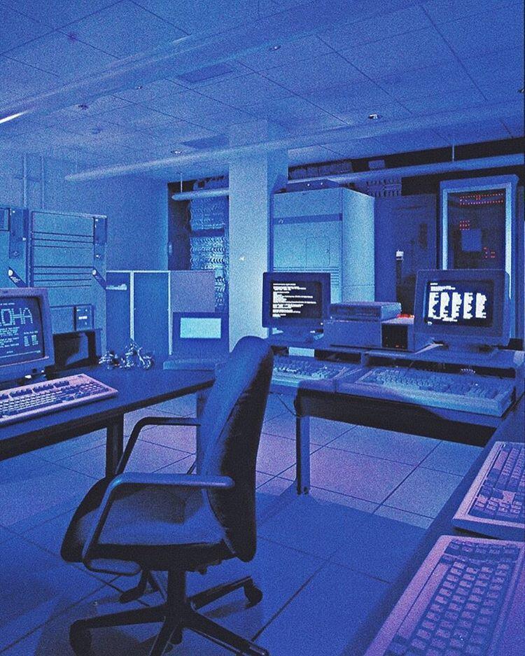 Werk  🕶⚡💾       #synthwave #80s #retro    - SEPTEMBER