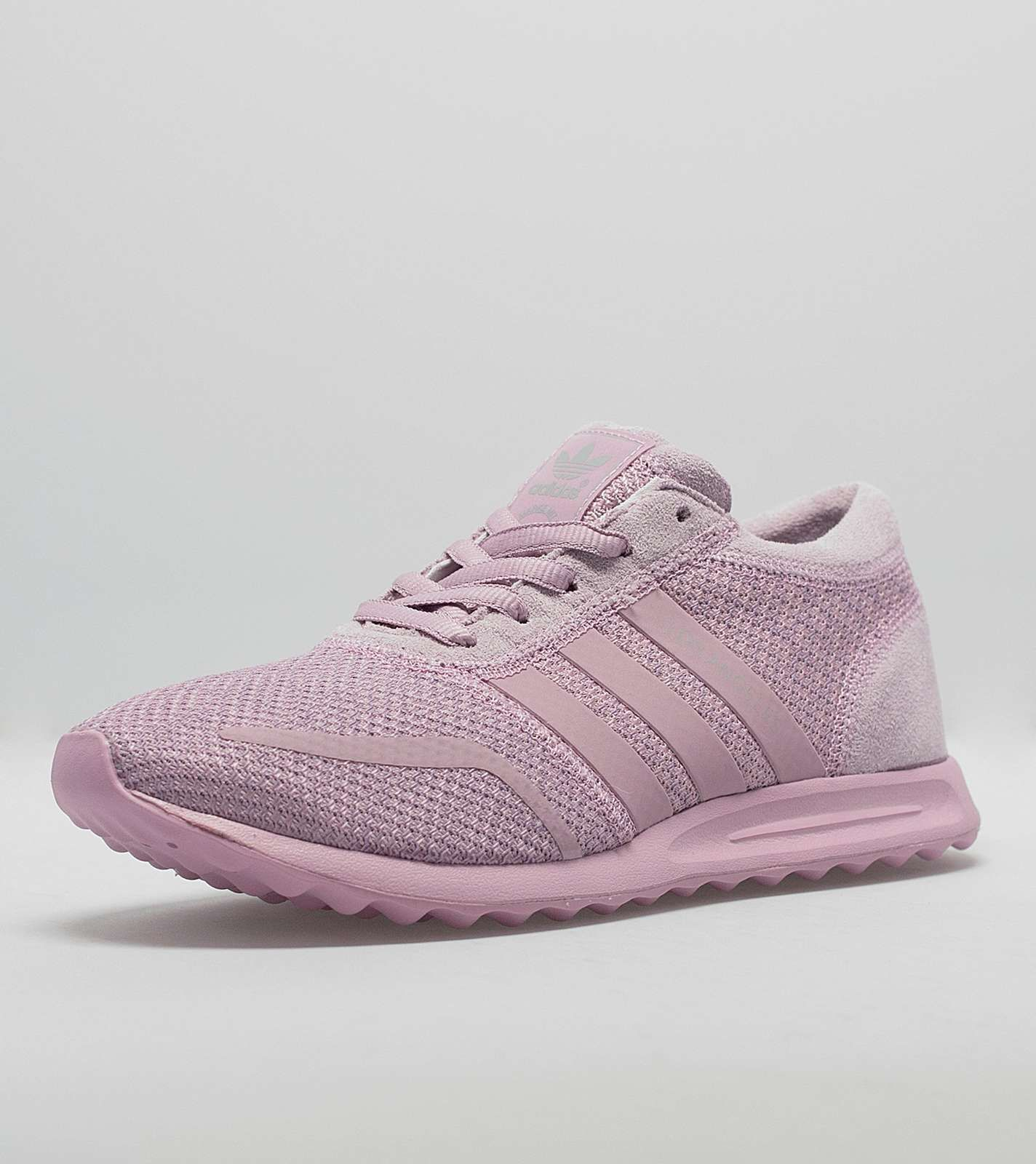 adidas Originals Los Angeles Women's | Size?