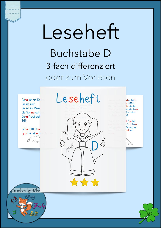 Komplimente Schenken Aktion Fur Ein Positives Klassenklima 10 0