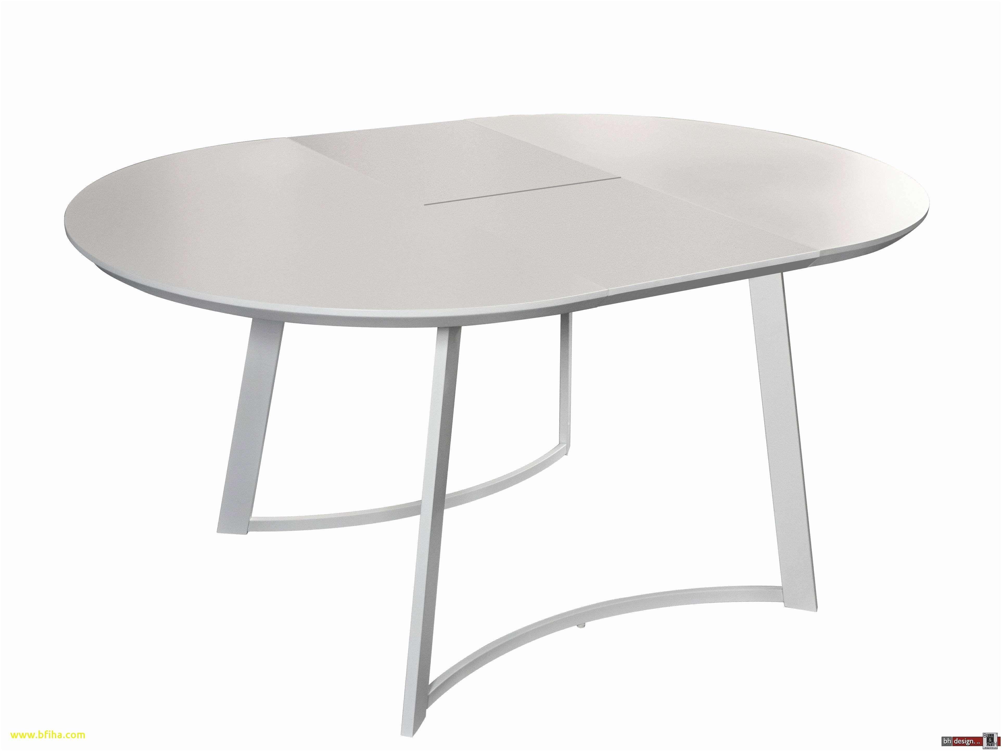 Esstische Ausziehbar Holz Esstisch Ausziehbar In 2020 White Glass Coffee Table Coffee Table Coffee Table Square