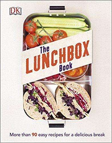 The lunchbox book katerina dimitriadis wishlist pinterest books forumfinder Gallery