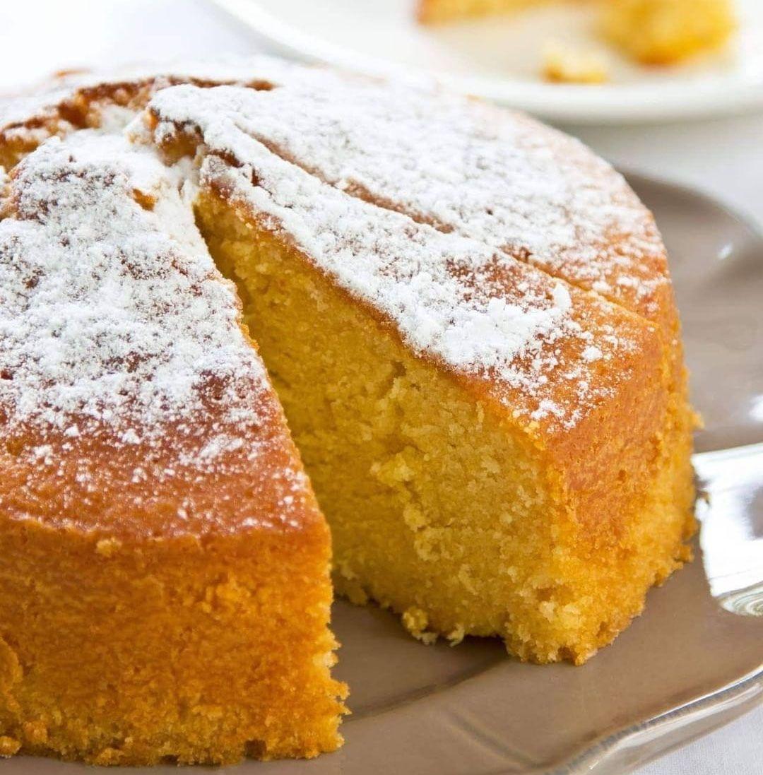 76e745aaf2ebfabff38aa279296741fc - Ricette Torta Margherita