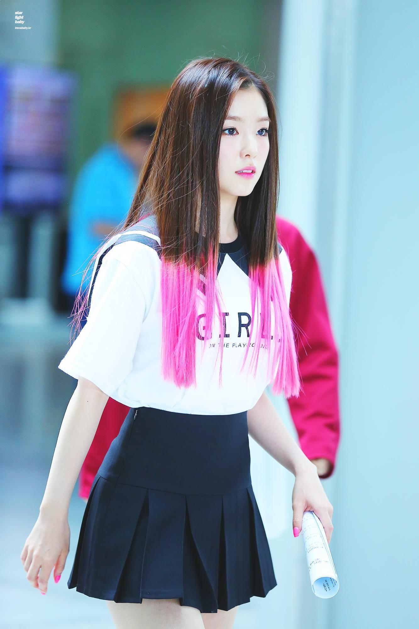 Irene Irene Profile Kpop Irene Red Velvet Profile Red Velvet Irene Red Velvet Irene Profile Red Velvet Irene Hot Wanita Gadis Korea Foto Sahabat