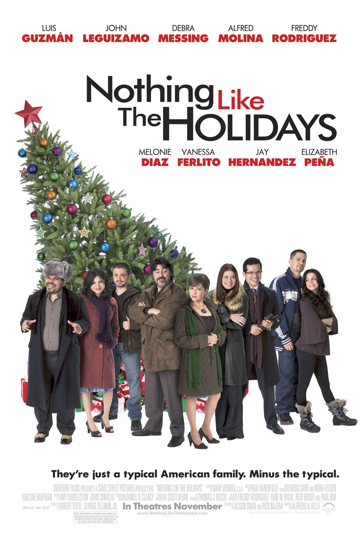 Image result Holiday movie, Christmas movies, The
