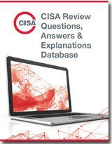 English cisa review questions answers explanations database v15 english cisa review questions answers explanations database v15 cd rom download fandeluxe Gallery