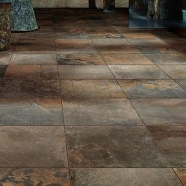 floor tiles tile floor