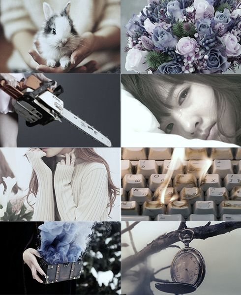 character aesthetic | Tumblr