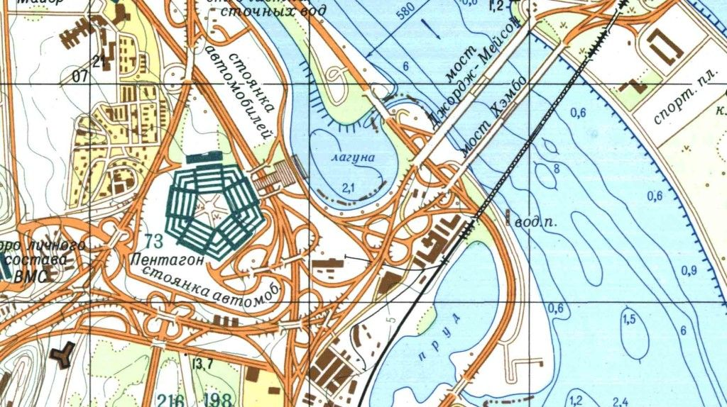 Inside the Secret World of Russiau0027s Cold War Mapmakers Cartography - blank road map