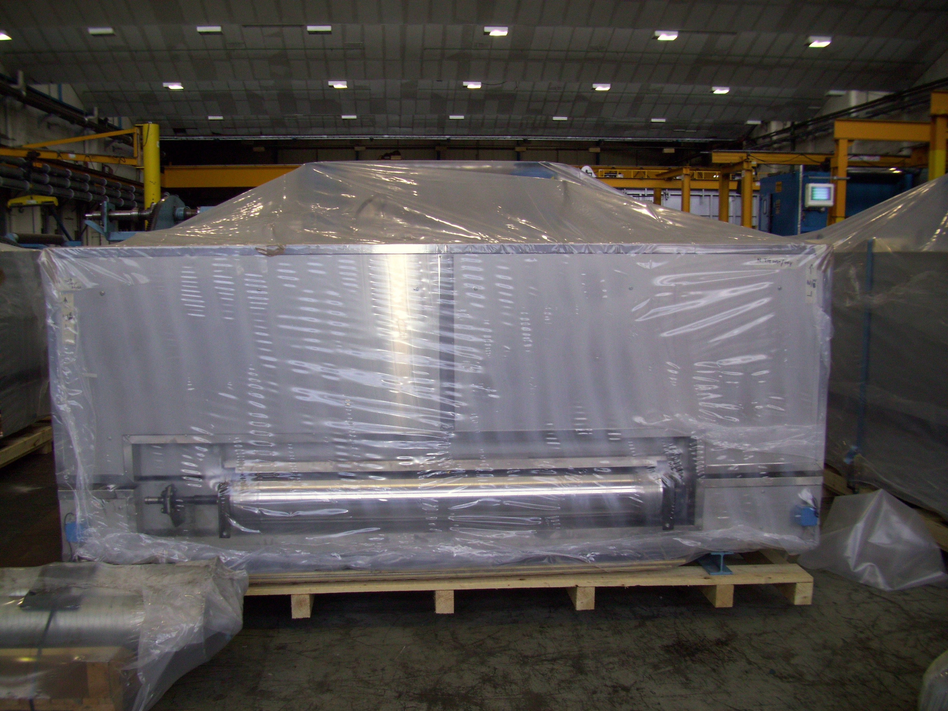 Pin by Stephen Fletcher on Container Products Packing