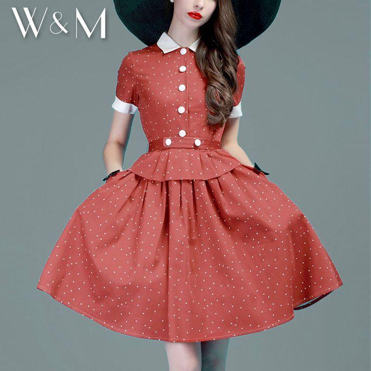 Pin de Thảo Băng en quần áo thời trang | Pinterest | Vestidos de ...