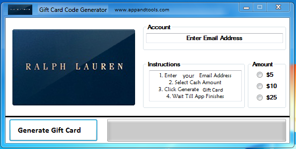 Here is what you searched - Papa John's Pizza Gift Card Generator ...