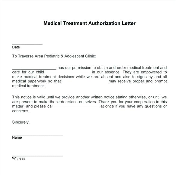 template for grandparent medical consent form Google