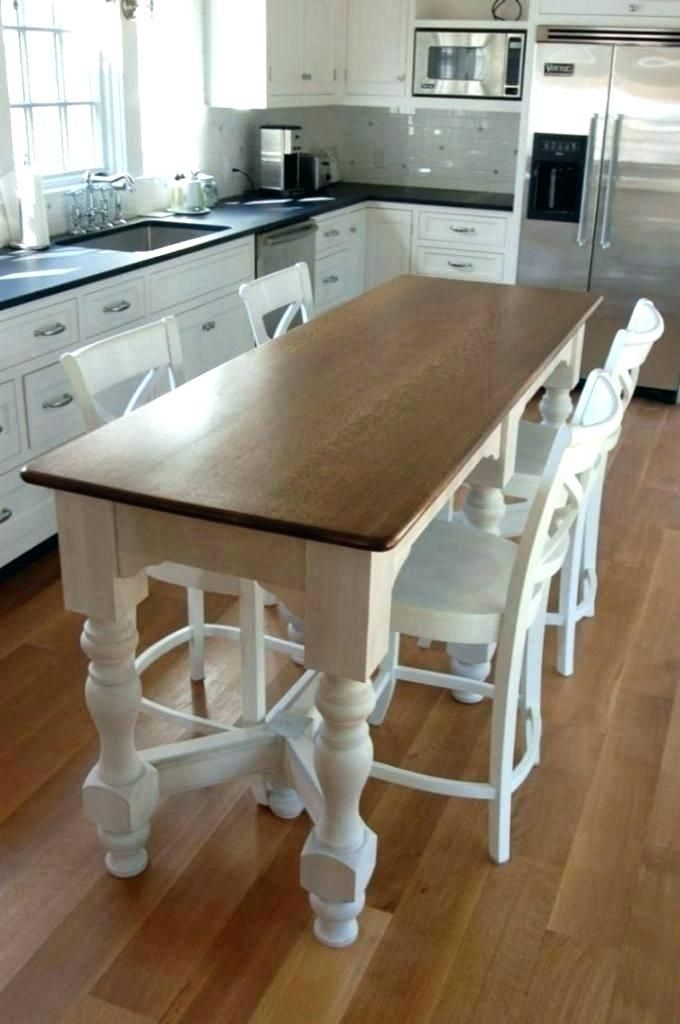 30 Inch Wide Dining Table Rh Pinterest Com