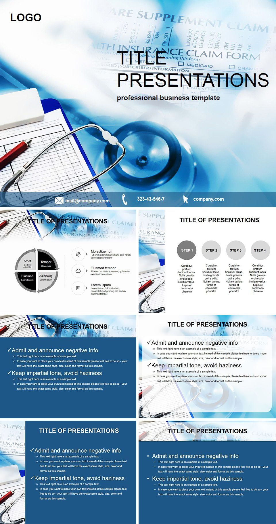 chemical formula chemistry powerpoint templates powerpoint