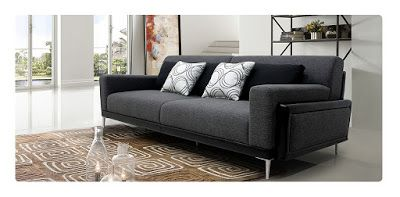 Courts Sofa Amish Built Tables Pabrik Informa Ikea Melandas Davinci Genuine Leather 08119354999 Industri Kulit Terbaik Diindonesia Pt Dynam