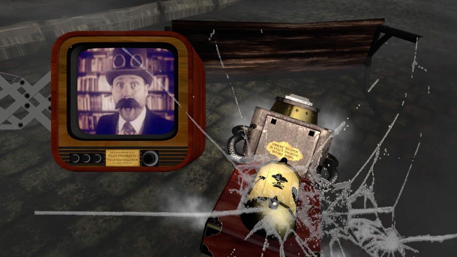Pin on Virtual Reality