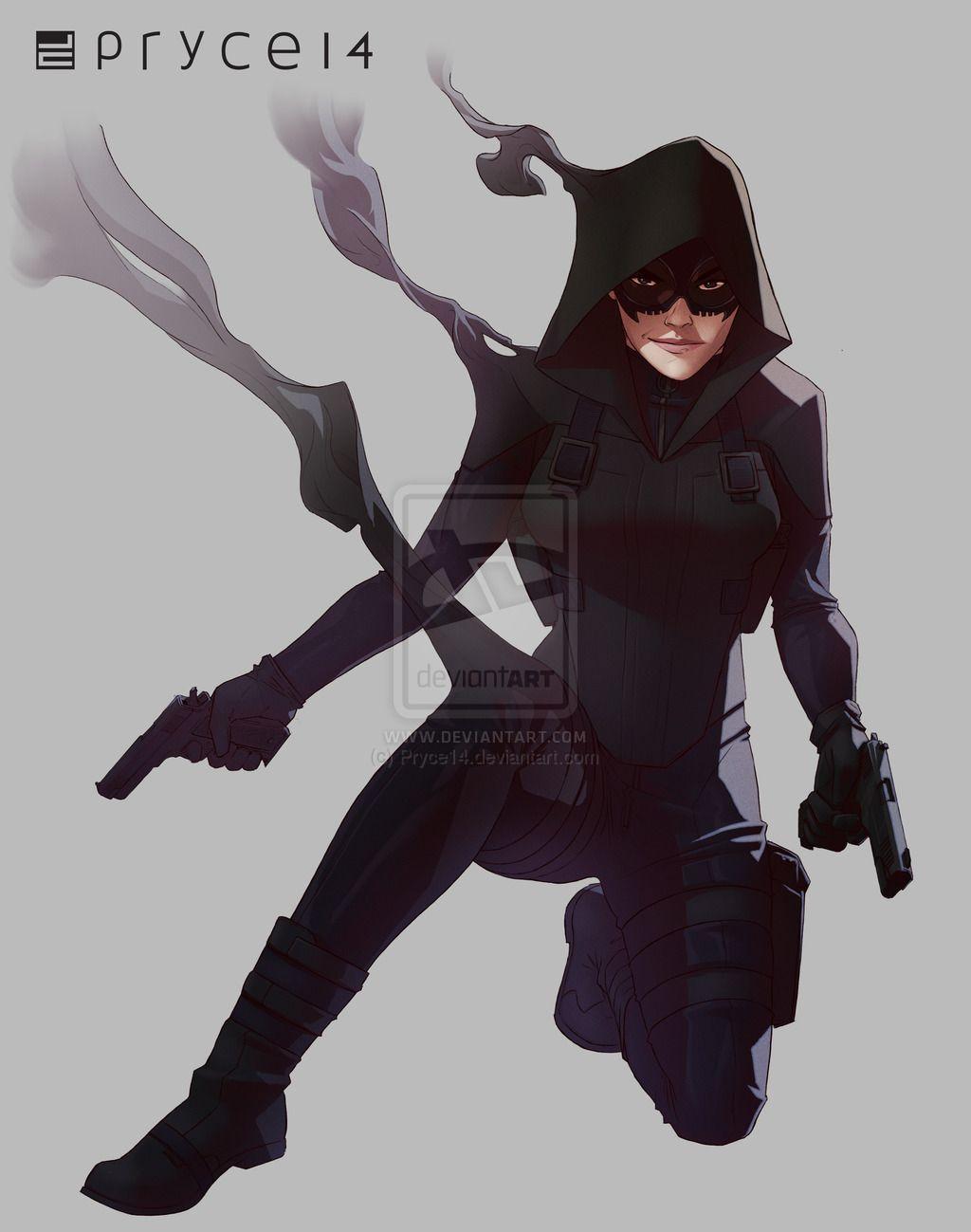 Artemis by Pryce14deviantartcom on DeviantArt  Cool stuff in 2019  Character art Superhero