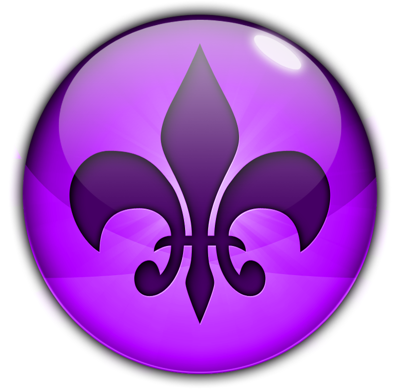 Http Fc01 Deviantart Net Fs71 F 2013 284 D F Saints Row Icon Gloss By Omegarix93 D6q4see Png Saints Row Iphone Background The Row