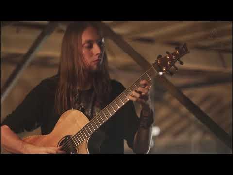 Best Fingerstyle Guitarists In The World Part 1 Guitar Got Talent Youtube Guitarist Guitar Song Artists