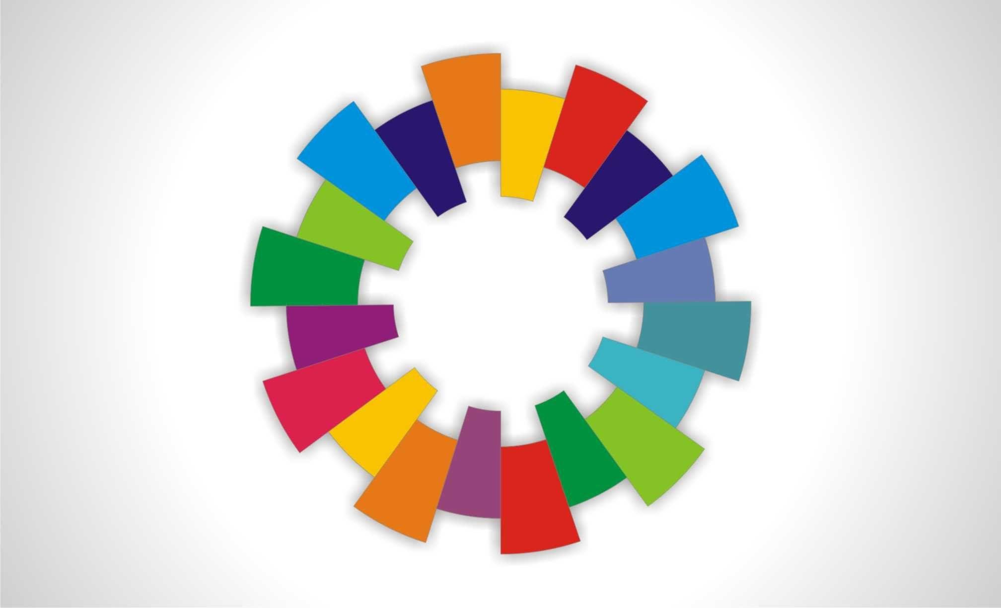 best logo design ideas 7 best logo design ideas pinterest logos
