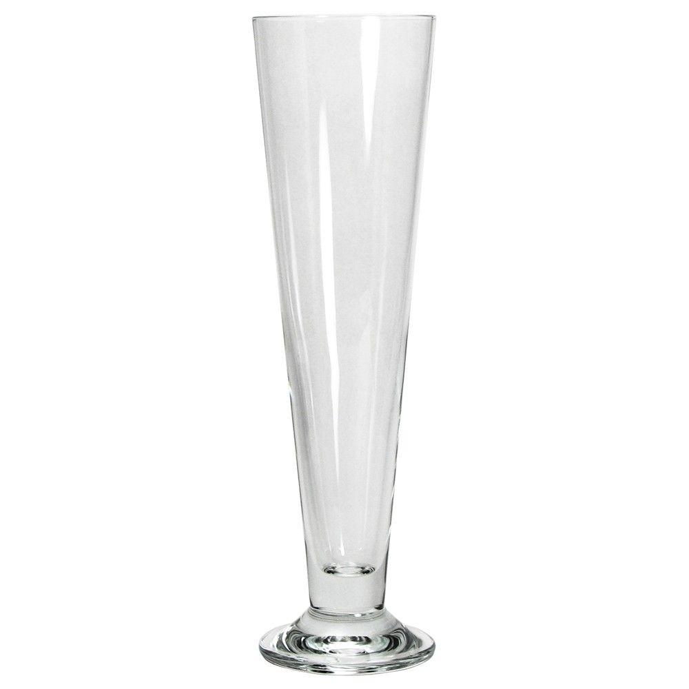Pi/ña Barware Glasspr/üher f/ür Zerst/äuber und Cocktail Silber