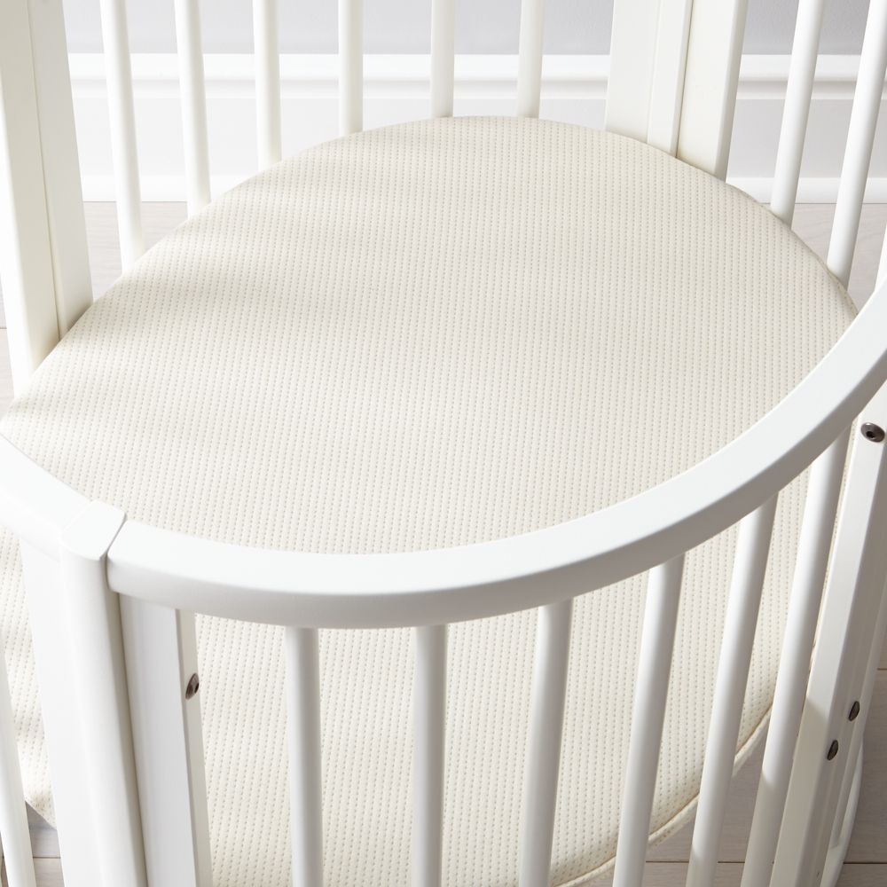 Bassinets Colgate Cradle Mattress