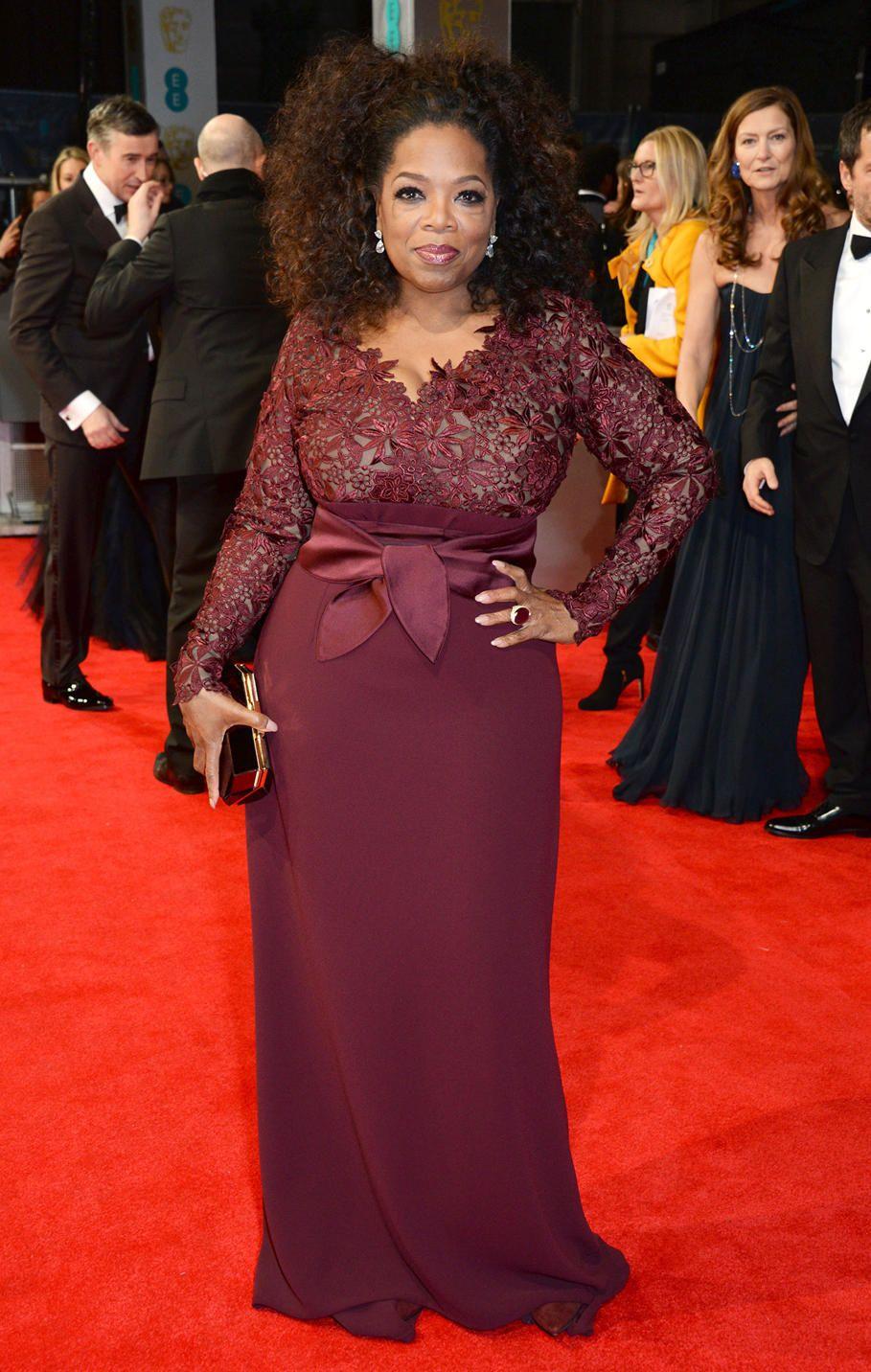 Oprah wedding dresses  Oprah Winfrey  African fashion  Pinterest  Oprah winfrey Oprah