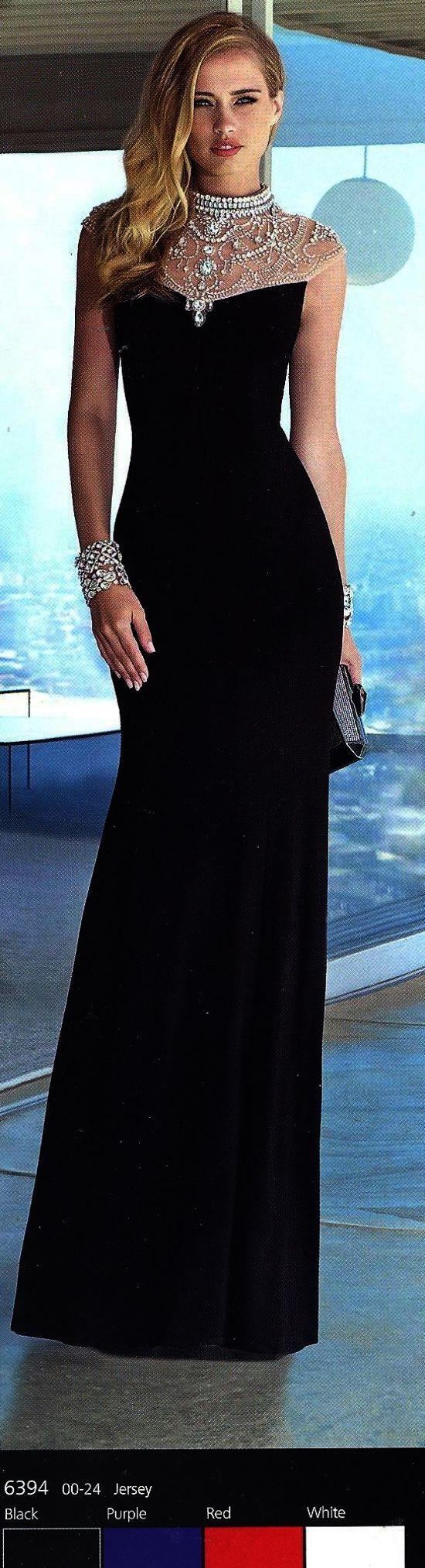 Formal Dress Macys Evening Dress Fabric Dresses Dresses Prom