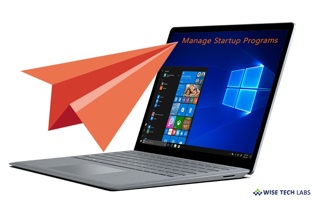 Windows 10 is the latest and most responsive computer operating