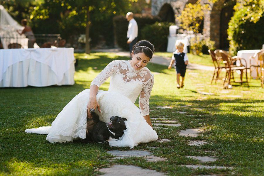 Gessica e Alessandro, Matrimonio Golfo Dianese | Julian Kanz Photography